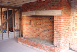 Services Specialising In The Conversion And Renovation